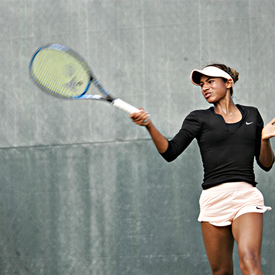 Innisbrook Tennis Open - Women's USTA Event